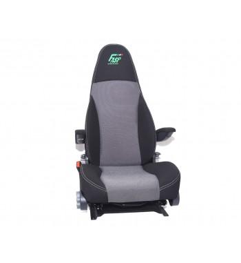 Fotel komfortowy z...